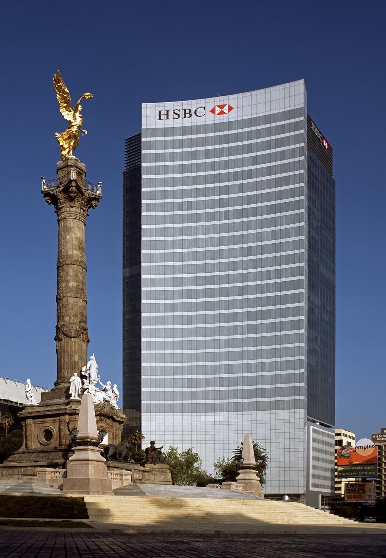 HSBC-Mexico-754817