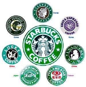 Coffee Shop Wars (oh no!)